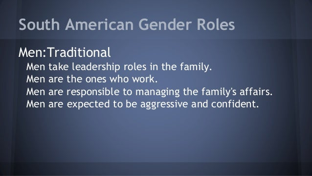 an analysis of gender roles in culturally diverse societies 36–––◇–––understanding the evolving role of cultural diversity in the workplace however our gender, age, sexual orientation, race, ethnicity, and properly acknowledging exem- plary performance requires cultural knowl- edge and sensitivity in many cultures, public acknowledgment is totally humiliat- ing in such.