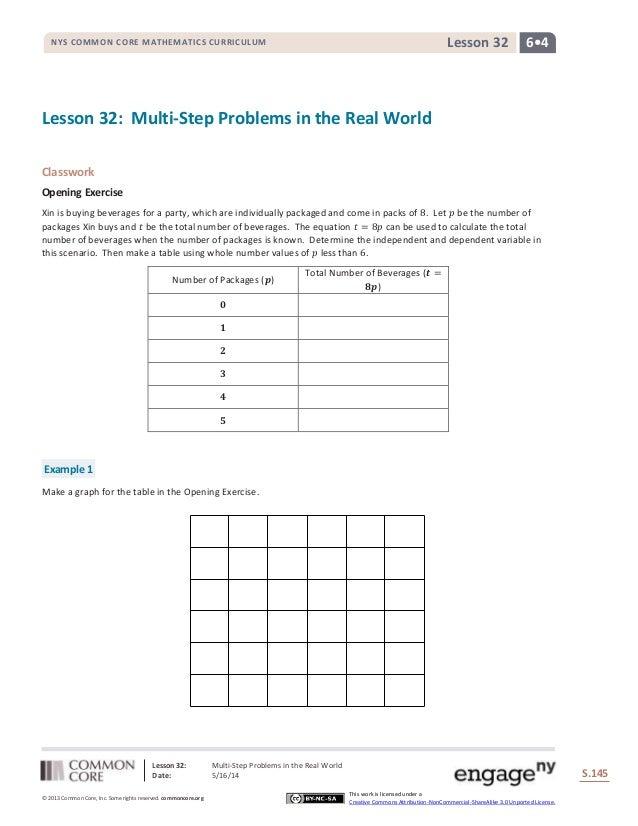 G6 m4-h-lesson 32-s