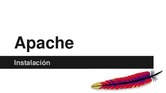 Apache, getting the best version