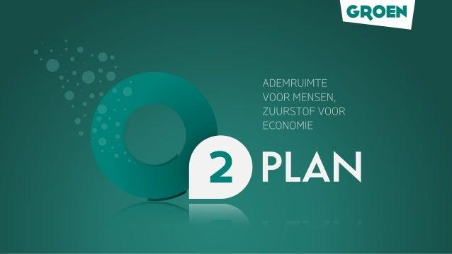 O2 plan-presentatie