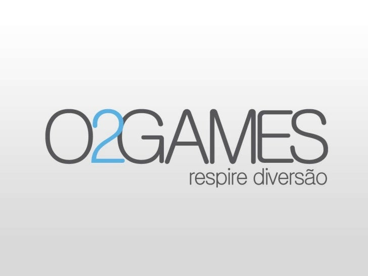 GameGol - Um manager de futebol Brasileiro