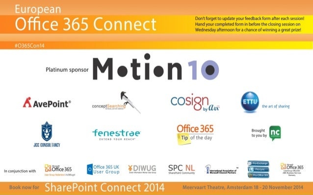 Office 365 in Education