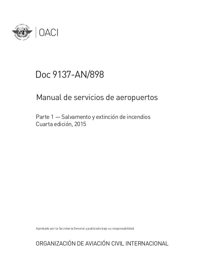 blog archives openbackup rh openbackup weebly com icao doc 9137 airport services manual part 8 icao doc 9137 airport services manual