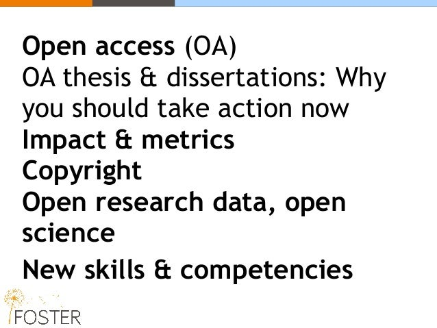 action research projects dissertations gratuites