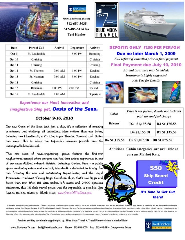 $ )1: mill . lrl'rl'-_'. ll!  —       www. BlueMo0nTX. c0m  512-650-3035  512-485-5114 fax   Teri Hurley T R A V E L      ...