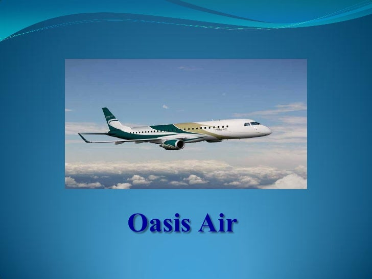 Private Jets for Sale in Europe by Oasis Air UK
