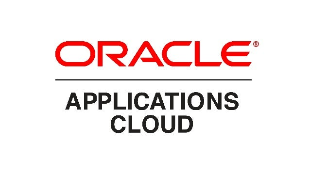 Copyright © 2014, Oracle and/or its affiliates. All rights reserved. Confidential – Oracle Internal 1