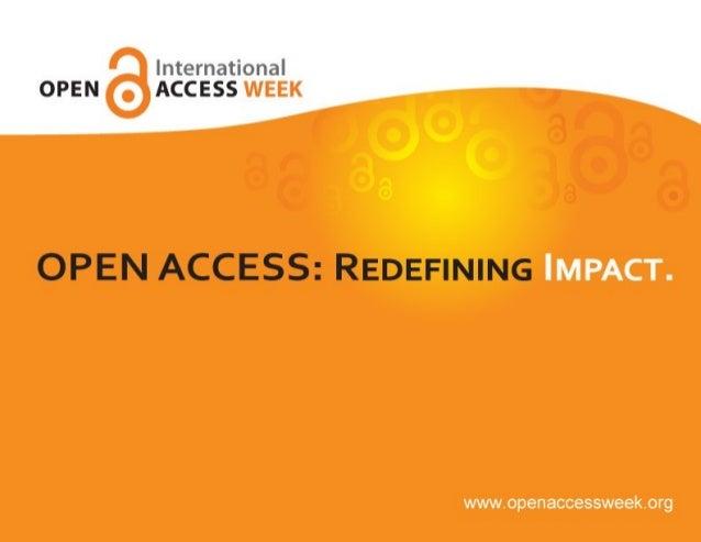 Les enjeux du libre accès pour les sciences humaines et sociales Delphine Cavallo, responsable du pôle information scienti...