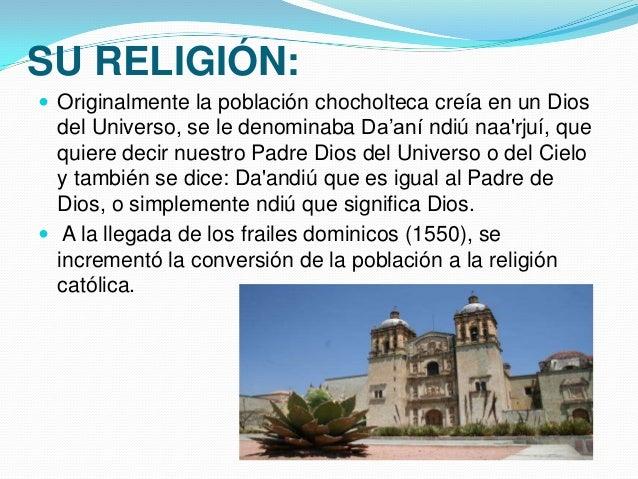 Pueblo chocho  Pueblos-indgenas-por-entidad-federativa-oaxaca-9-638