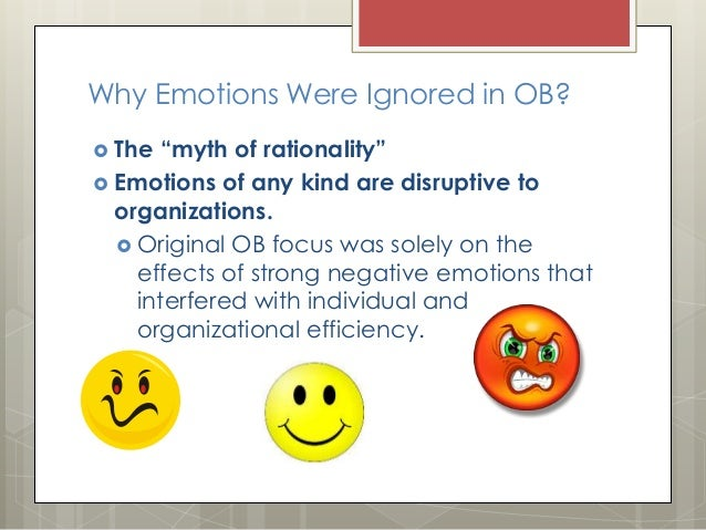 emotional intelligence 7 There are many types of intelligence and emotional intelligence, even though it's much discussed these days, is often not displayed much in the workplace being able.