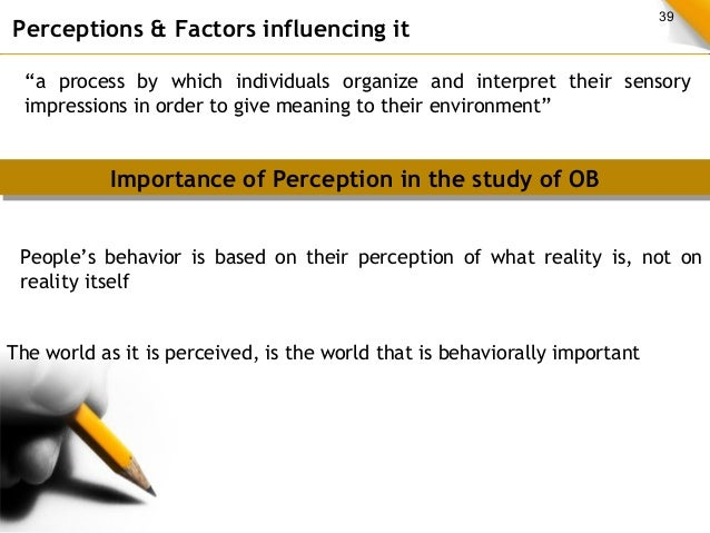 biases influencing impressions Confirmation bias is one of many psychological biases to which we're all susceptible when we make decisions think of this as a first impression bias once you form an initial picture of a situation you expect past events to influence the future.