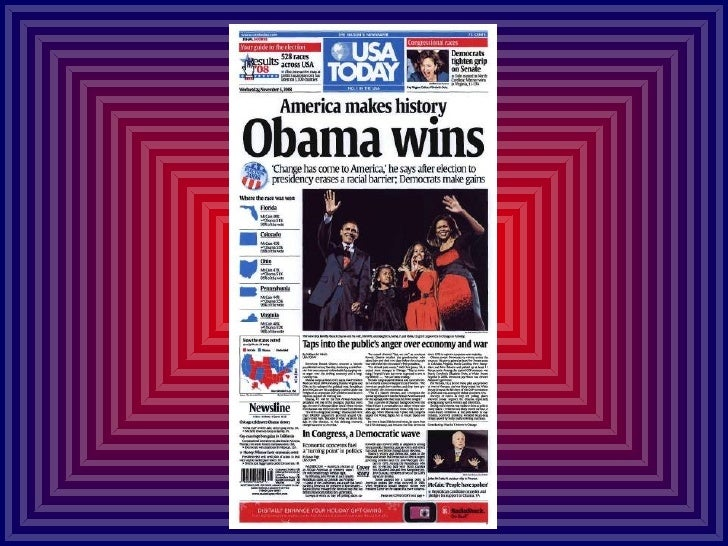 Obama44th President Wakeupeverybody(2) 1