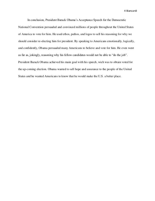 format of thesis chapter 1