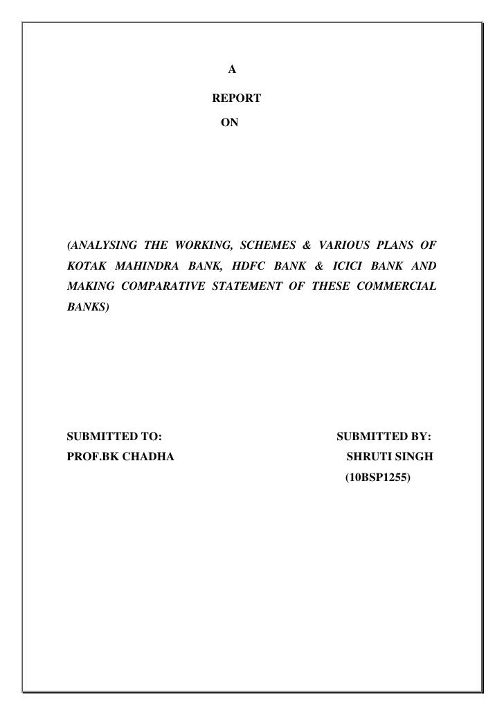 Request letter for bank draft reference letter format doc reference letter spiritdancerdesigns Gallery