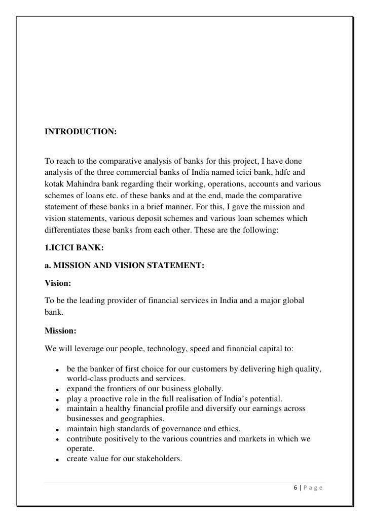 Letter Format For Closing Bank Locker.  Closing Bank Locker Letter Overview Of Banking Project closing bank locker letter 28 images application to the