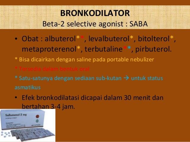 kortikosteroid oral
