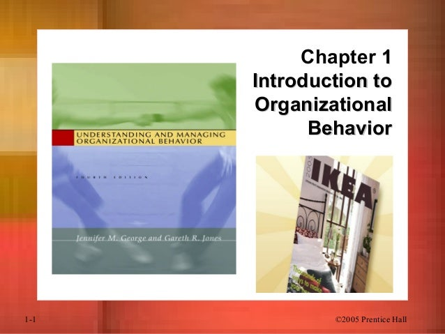 Ob chapter1