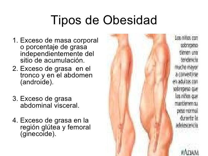 recetas caseras para eliminar la grasa del abdomen