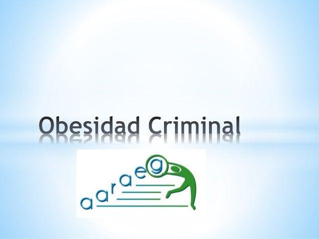 El enemigo número uno de los mexicanos es su alimentación, lo mal que comen, esa mezcla fatal de la antigua dieta de la fr...