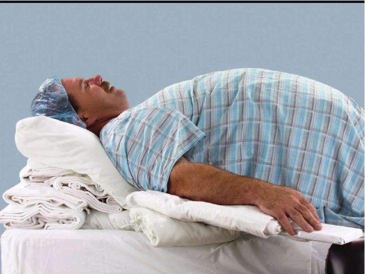 Risco de aspiração broncopulmonar no grande obeso: controvérsias<br />PABLO BRAGA GUSMAN, MD, MSc, PhD<br />anestesiador@g...