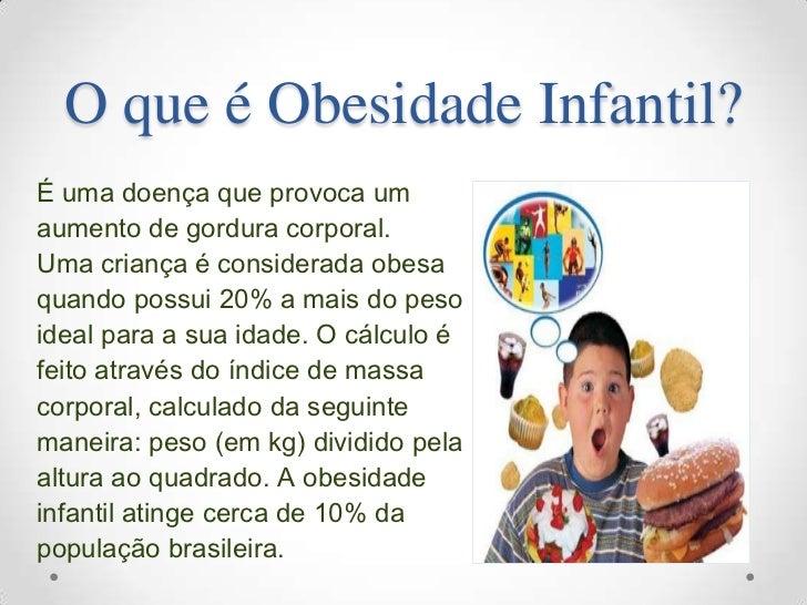 Resultado de imagem para atividade fisica obesidade infantil