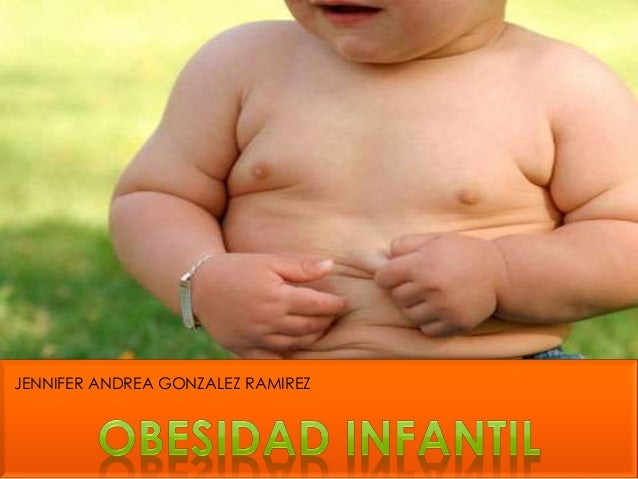 JENNIFER ANDREA GONZALEZ RAMIREZ