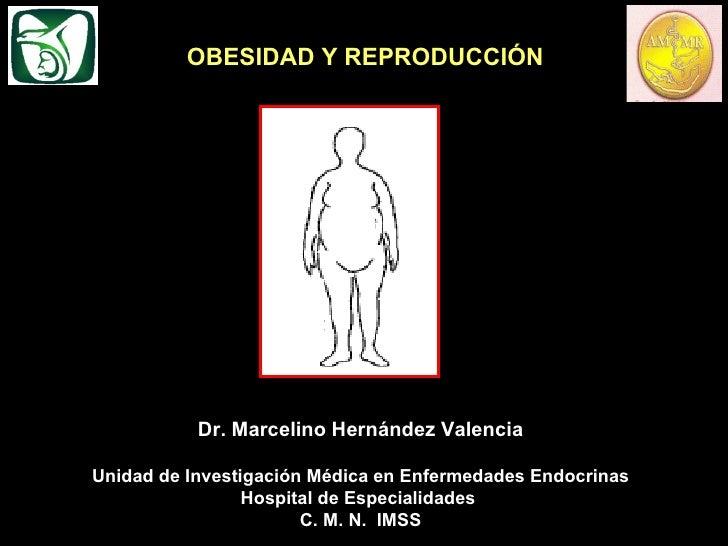 Obesidad y reproduccin uma