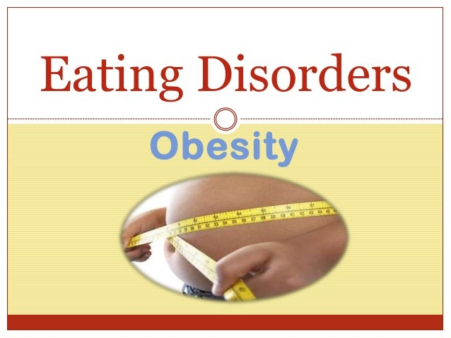 eating disorder research paper topics