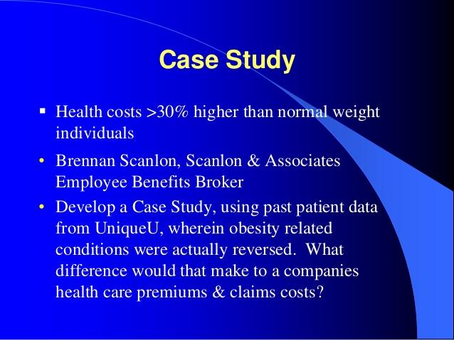 VS America Case Study - VMDO Architects