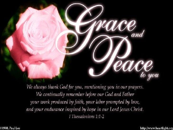 Obeying Christ