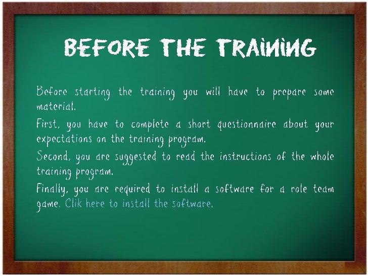 Cross-Cultural Training Program_ Organizational Behavior