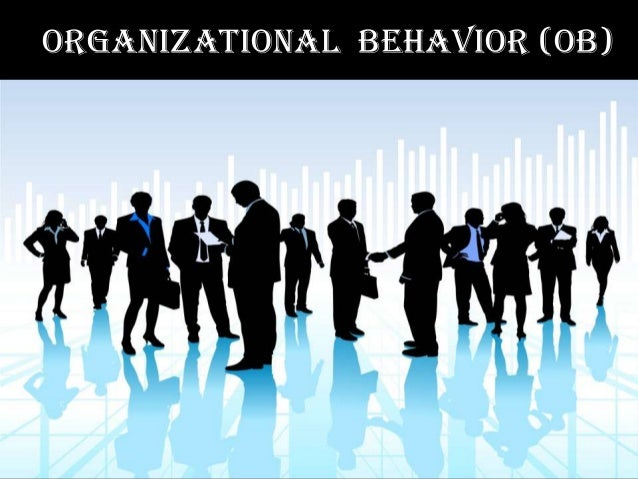 organisational behaviour case study with solutions