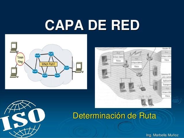 Obj 7   capa 3 - red - introduccion