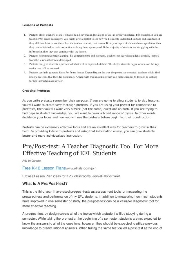 subjective essay example arranging your own interpersonal  subjective descriptive essay
