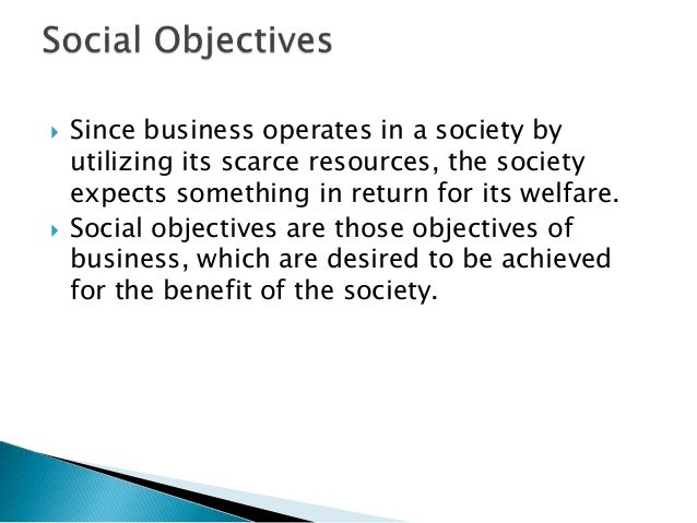 social objectives of amul company Gradual expansion and diversification of the business necessitated   characterized by multiple objectives, both, social and economic, and diffuse  power.