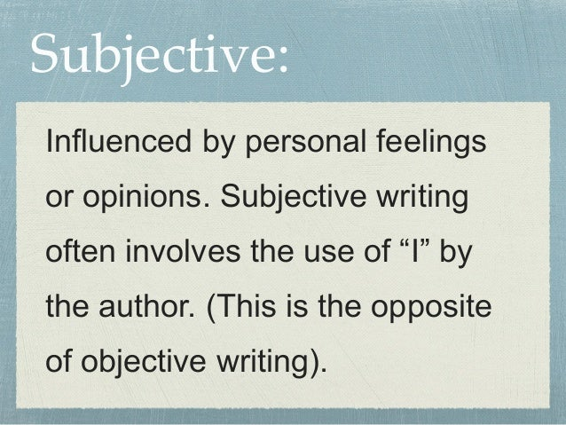 composition vs essay