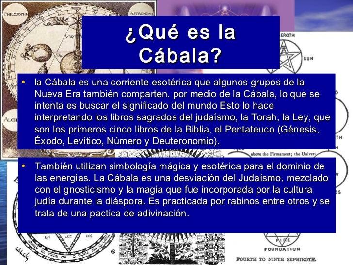 Objetos y simbolos satanicos for Significado de cuarto