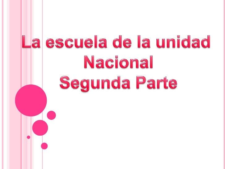 INTEGRANTES DEL EQUIPO:   Cecilia García Contreras.   Adriana López Jaramillo.