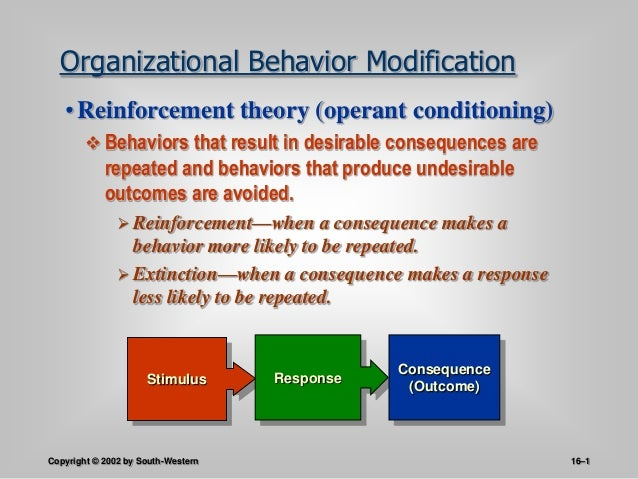 learning theories ob Summary: self-determination theory is a theory of motivation and personality that addresses three universal, innate and psychological needs: competence, autonomy, and psychological relatedness.