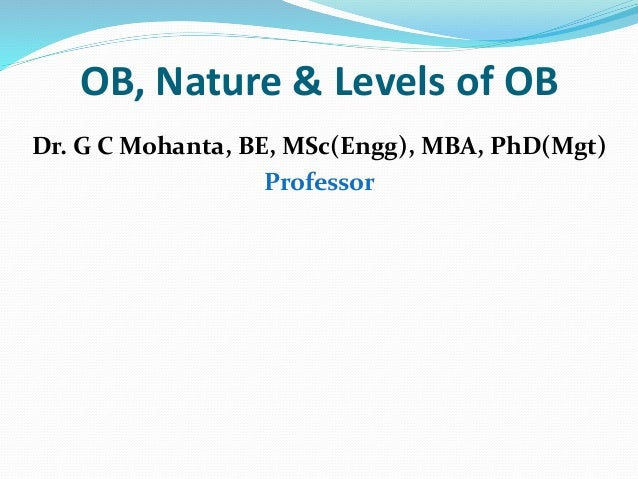 ob levels People searching for obgyn: job information and requirements for a career as an obgyn found the following information what is your highest level of.
