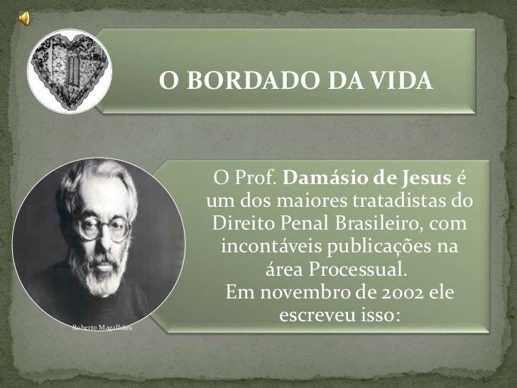 Roberto Magalhães<br />