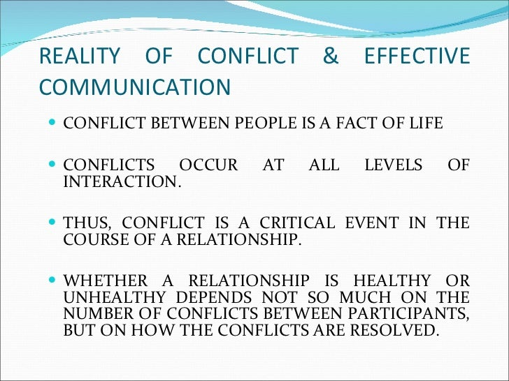 role of conflict and power essay This essay will analyse the main difficulties to cooperation  neo-realists are  more concerned with the distribution of power and the international system   arms control, the roles of international organisations became much.