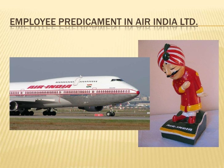 employee motivation in air india Internship for one month star star star star star  i worked at air india as an intern  current employee.
