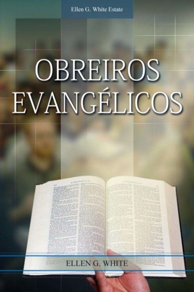Obreiros Evangélicos (OE)