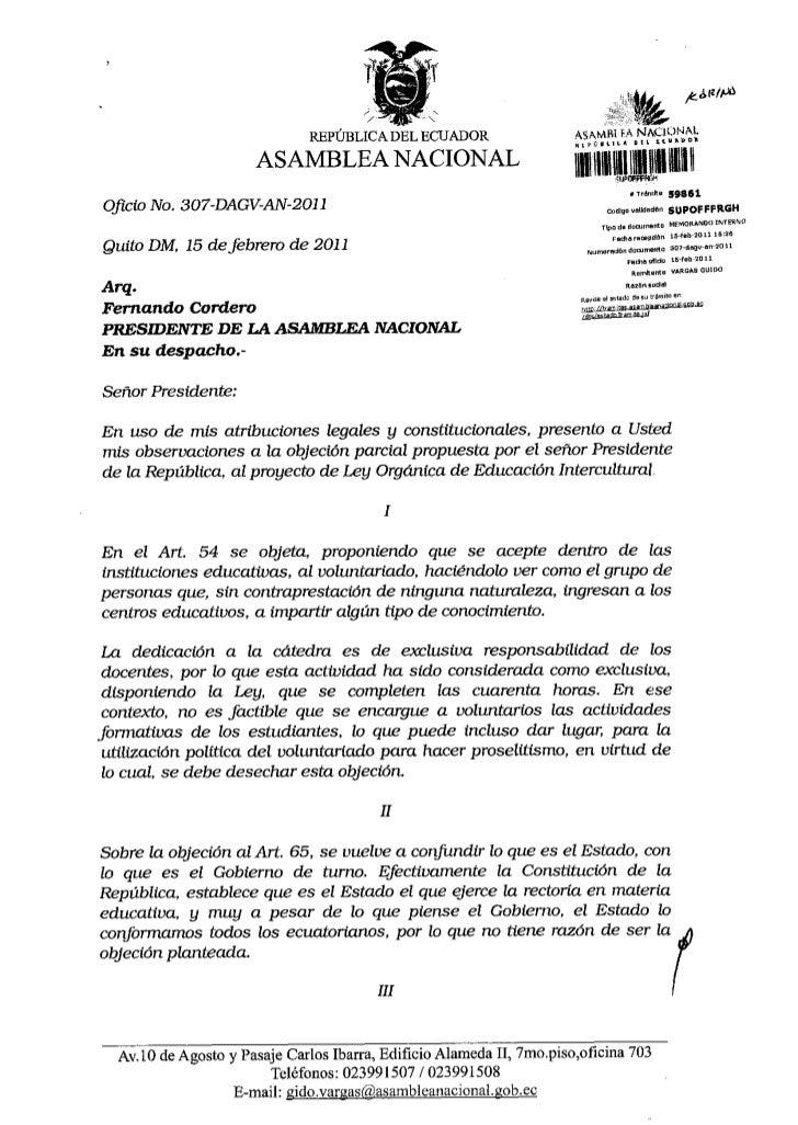 p|ei,o                               REPUBLICADEL ECUADOR                     ll,^,TL.i^,T,Af     l   llit I              ...