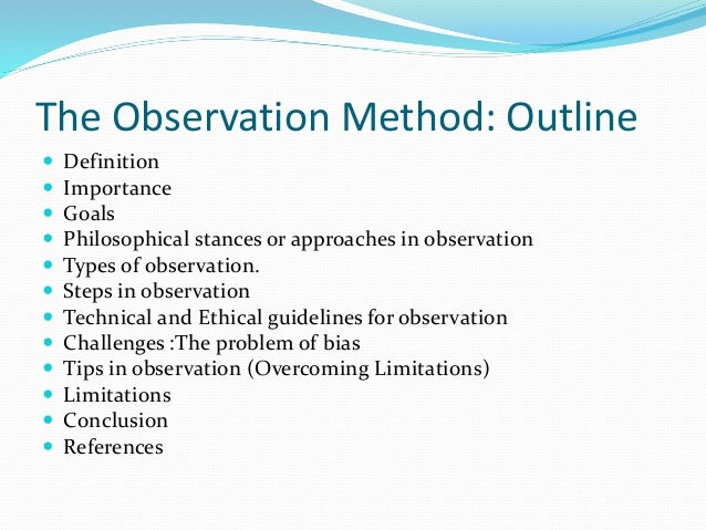 ethical observations Ethical observations sean kearns acc291 may 27, 2012 unethical accounting behavior and the resulting practices of it within businesses today is a very hot topic since the enron accounting scandal.
