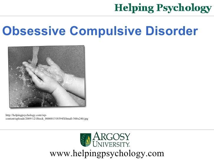 www.helpingpsychology.com Obsessive Compulsive Disorder   http://helpingpsychology.com/wp-content/uploads/2009/12/iStock_0...
