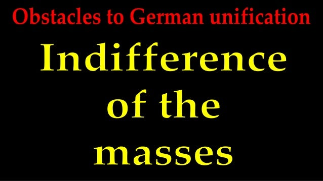 Peasant majority Peasants made up the largest group of people in all the German states. They were divided across rural are...