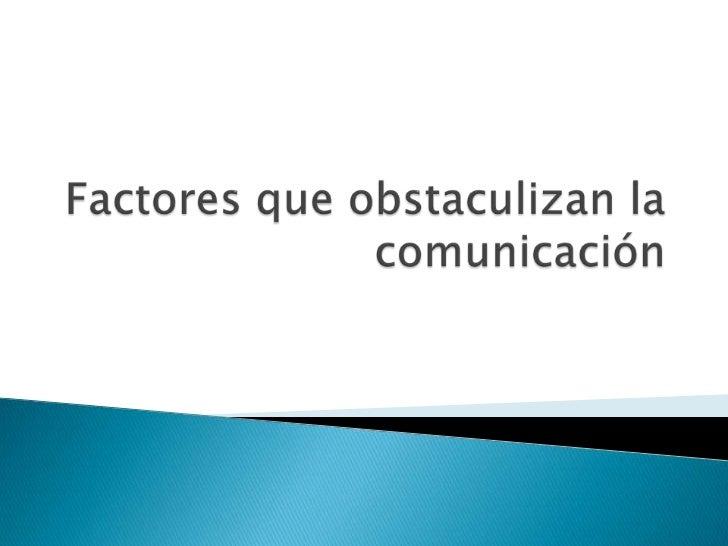    Utilizar mensajes contradictorios o inconsistentes     que no permitan discriminar el objetivo real de la     conversa...