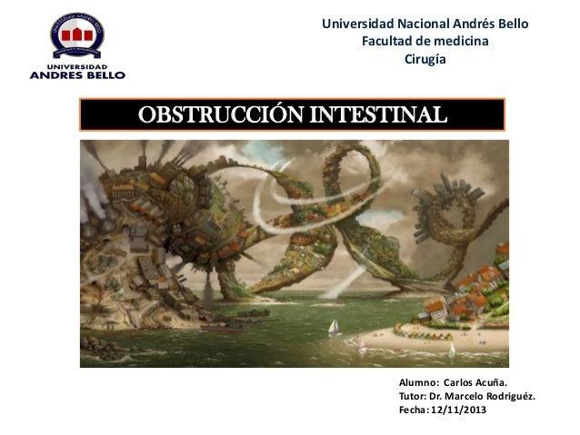 Insuficiencia cardíaca Universidad Nacional Andrés Bello Facultad de medicina Cirugía Alumno: Carlos Acuña. Tutor: Dr. Mar...